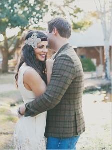 weddingheadpieces