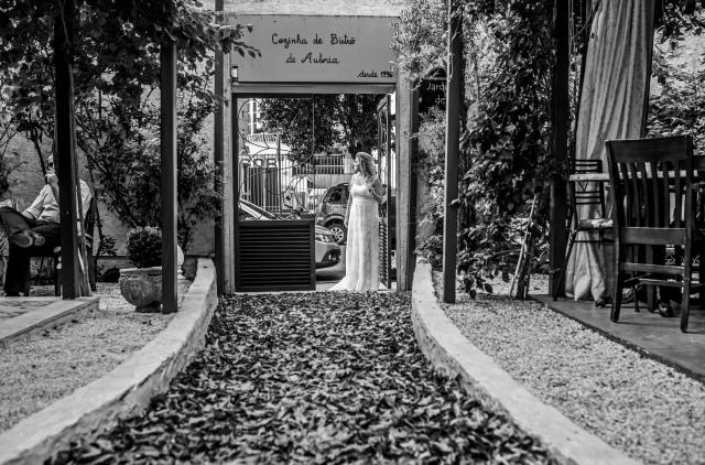 Cobertura Fotografica Casamentos