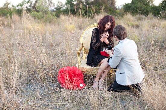 surprise-proposal-australia011