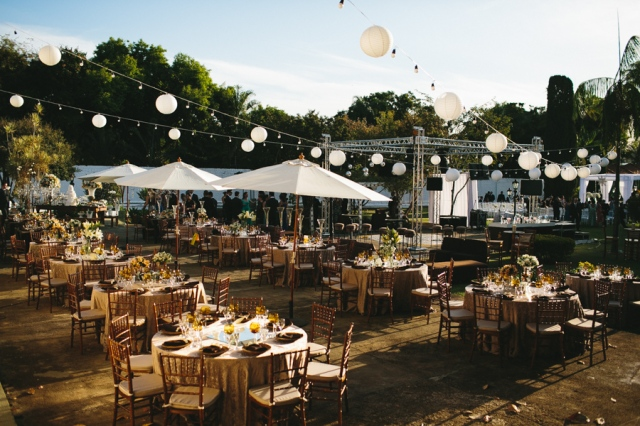 wedding_MA_fabiooliveira-13