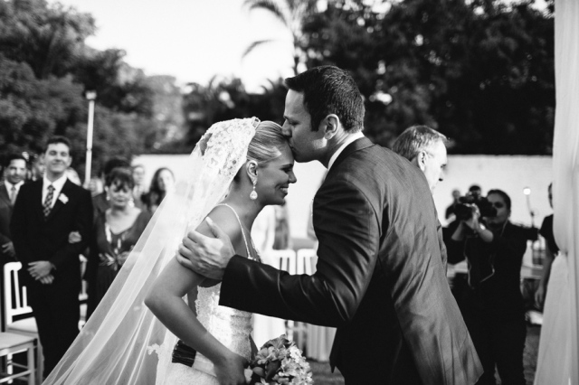 wedding_MA_fabiooliveira-18