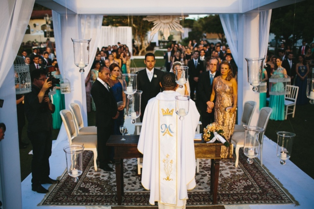 wedding_MA_fabiooliveira-19