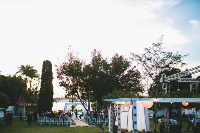wedding_MA_fabiooliveira-20