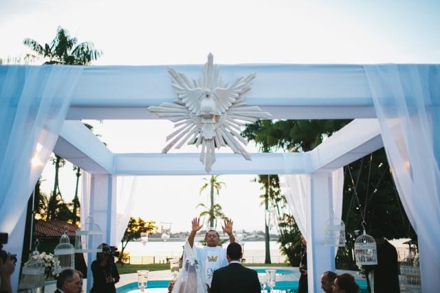 wedding_MA_fabiooliveira-30