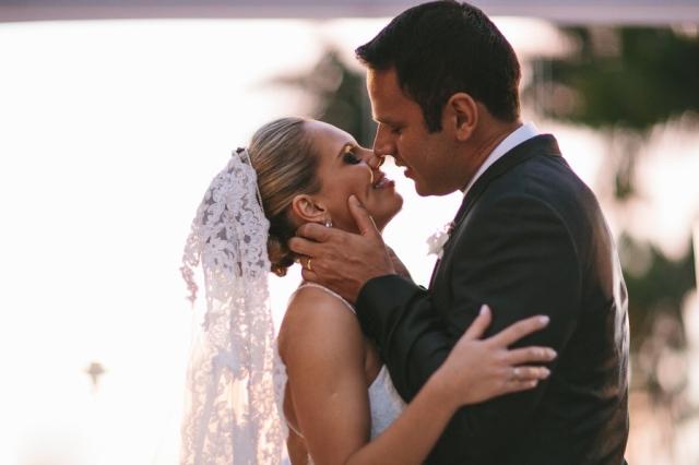 wedding_MA_fabiooliveira-31