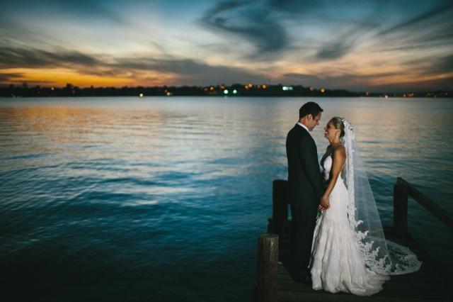 wedding_MA_fabiooliveira-39