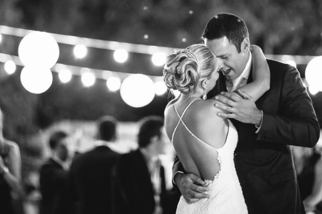 wedding_MA_fabiooliveira-44