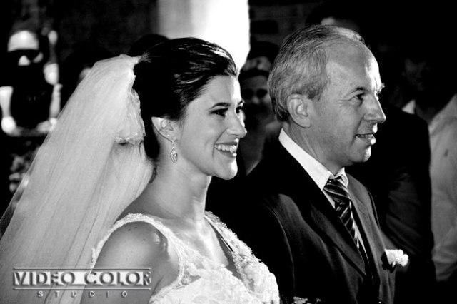 casamento-cinthia-leo_13