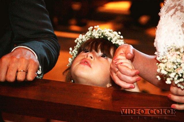 casamento-cinthia-leo_20