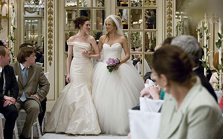 Bride_Wars2_1218808c