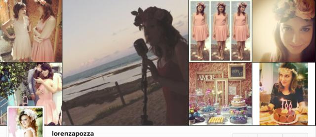 Captura de Tela 2014-07-14 às 19.54.07