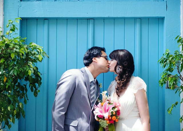 casamento-lia-e-dani-001