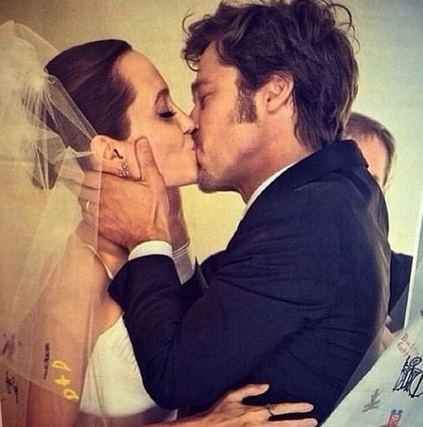 casamento-angelina-jolie-brad-pitt-fotos-5