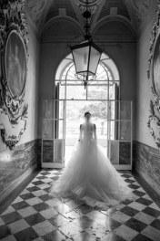 Chrissy-Tiegen-Vera-Wang-wedding-dress