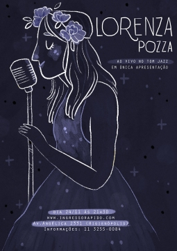 lorenza4menor
