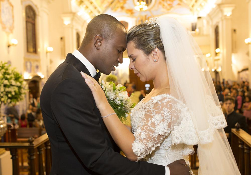 decoracao casamento fernanda souza e thiaguinho:Fernanda e Thiago
