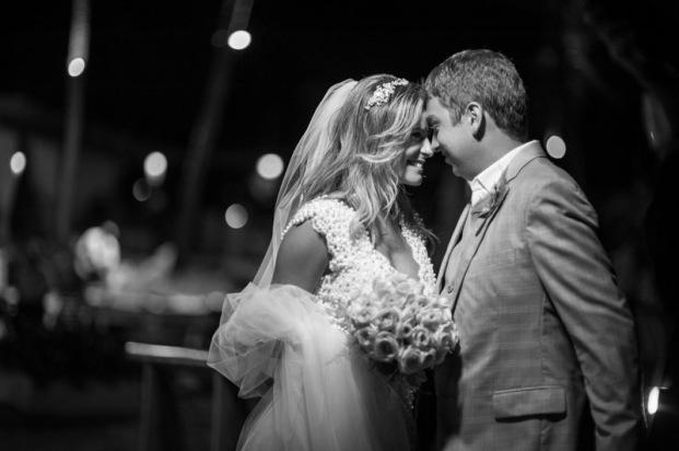 Casamento_Ana_e_Pedro_Nannai_FotoBosquinho
