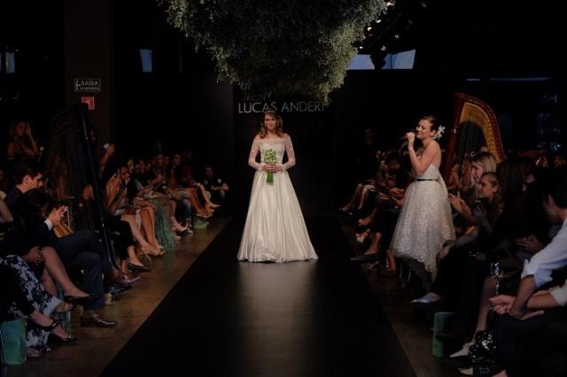 desfile-lucas-anderi-noiva-bride-style